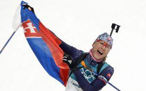 Olympiáda je už takmer na konci: Sumár našich výsledkov, TAKTO bojovali Slováci