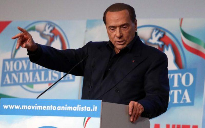 Komentár Fidelity: Talianske voľby sú za rohom. Aký výsledok môžeme očakávať?