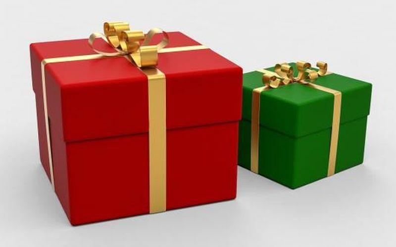 Komentár INESS: Aby bol druhý balíček lepší