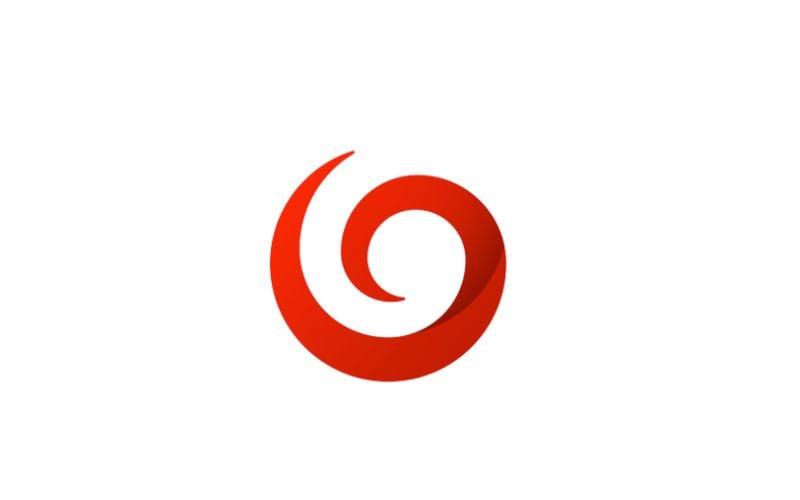 JOJ Group sa chváli, je lídrom trhu v prime time