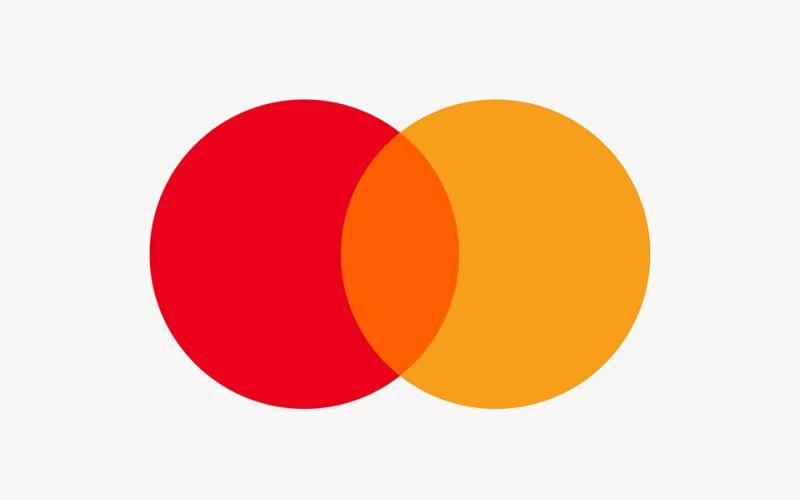 Mastercard si poistil partnerstvo s Ligou majstrov až do roku 2021