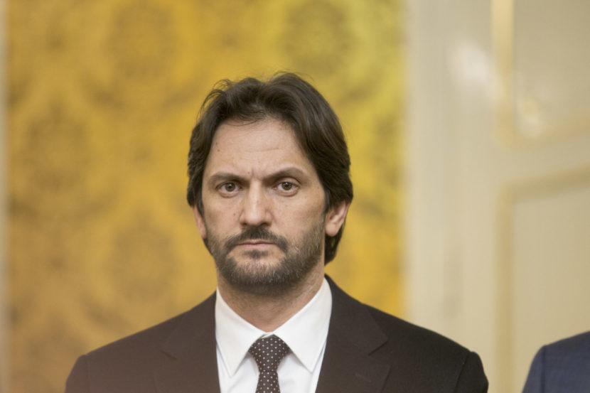 Prokurátor Špirko podáva trestné oznámenie na Roberta Kaliňáka
