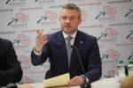 Pellegrini sa stane premiérom, hneď potom ho čaká summit