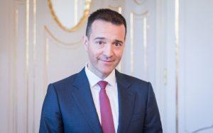 Drucker chystá stretnutie s Gašparom aj organizátormi protestov
