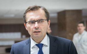 Zlomové dni v živote Ľubomíra Galka: Dôležité vyšetrenie, oznámil veľkú novinu