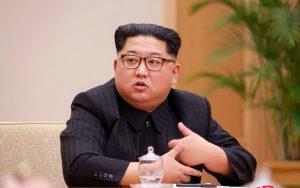KĽDR urobila krok k zmiereniu so svetom: Zastavila jadrové testy