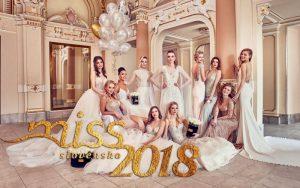 MISS Slovensko aj tento rok na JOJke