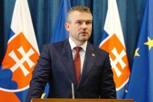 VIDEO Pellegriniho ciele a kroky: Ministri dostali takúto úlohu