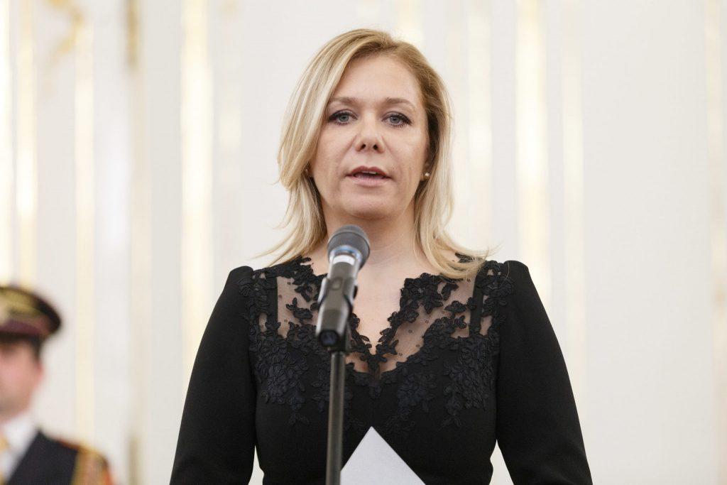 Exsiskár Kosík je na slobode. Tvrdí, že Saková klame | Glob.sk