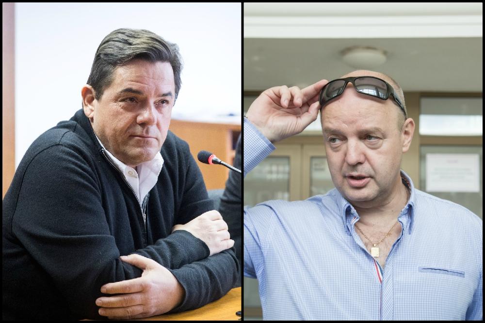 Ďalší problém pre Kočnera. Na súd mieri obžaloba | Glob.sk