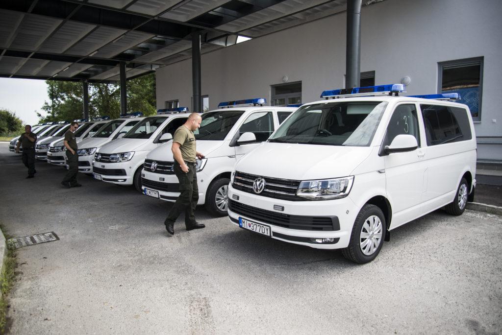 Slovensko čelí škandálu. Vyšetrovatelia z Bruselu odhalili státisícové colné podvody | Glob.sk