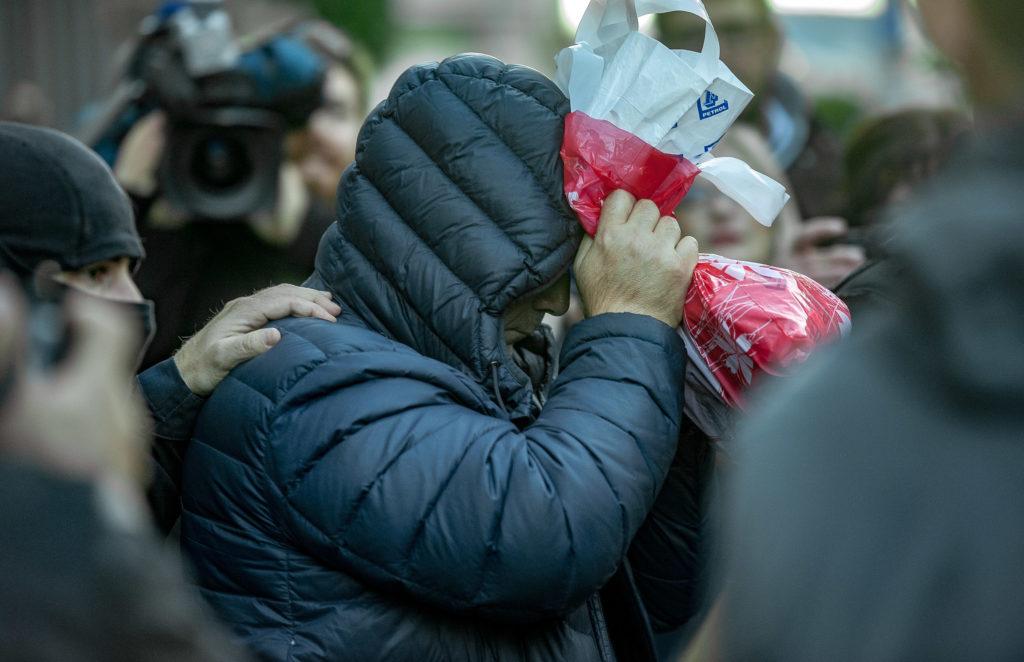 V daňovej kauze Andruskóa obvineného v prípade Kuciak majú vypočúvať svedkov | Glob.sk