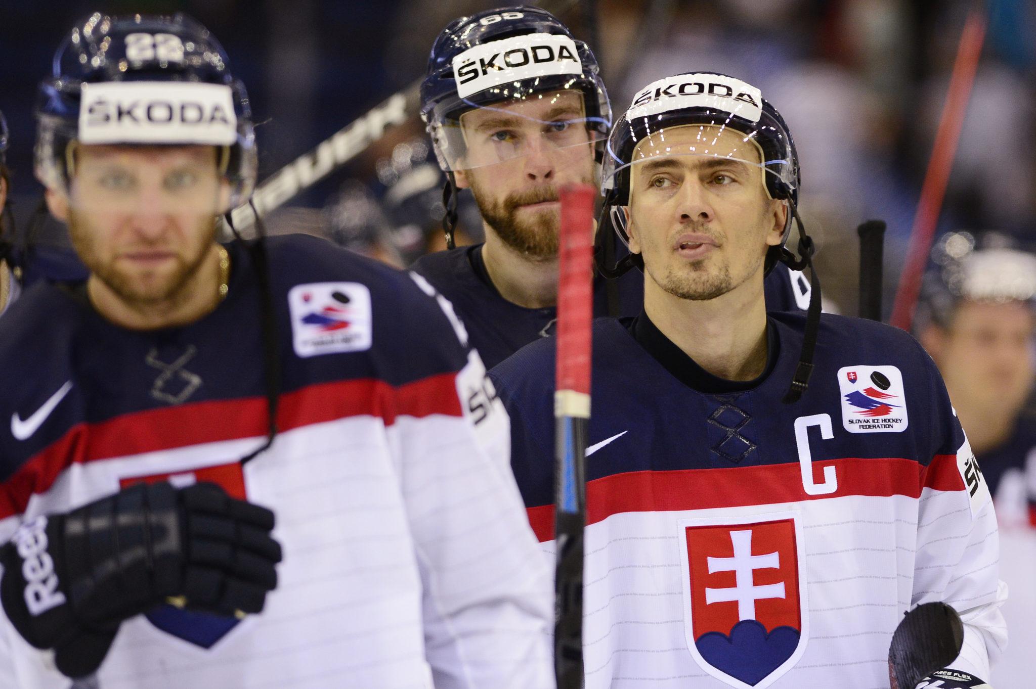 bdc28c1afcd97 Pozor na falošné vstupenky na Majstrovstvá sveta v hokeji. Sú na  nerozoznanie od tých skutočných | Glob.sk