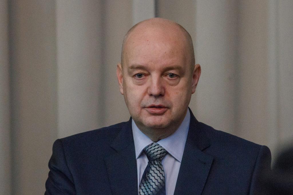 Súd s Pavlom Ruskom sa začne v máji. Prípad sa týka prípravy vraždy Volzovej | Glob.sk