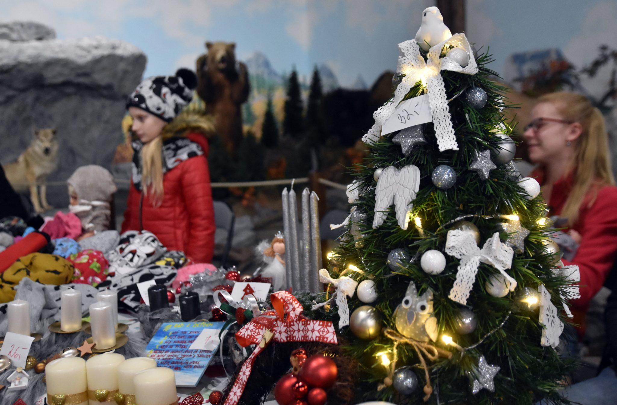 6d8f7483aa7e ROZHOVOR Vianoce očami etnologičky. Tradície sa menia