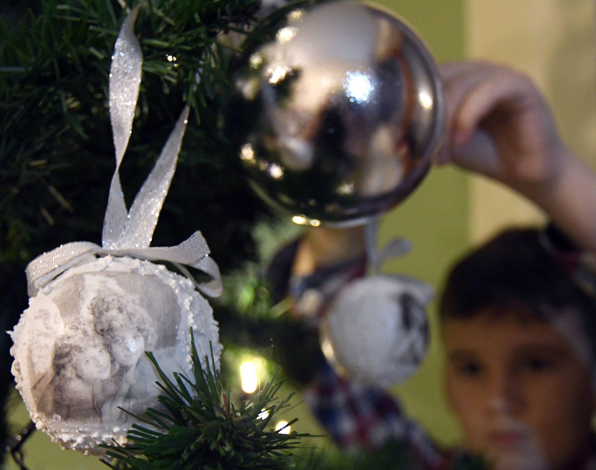 Prekvapili vás nevhodné darčeky pod stromček  Takto si s nimi ... 2f3ec61ee83