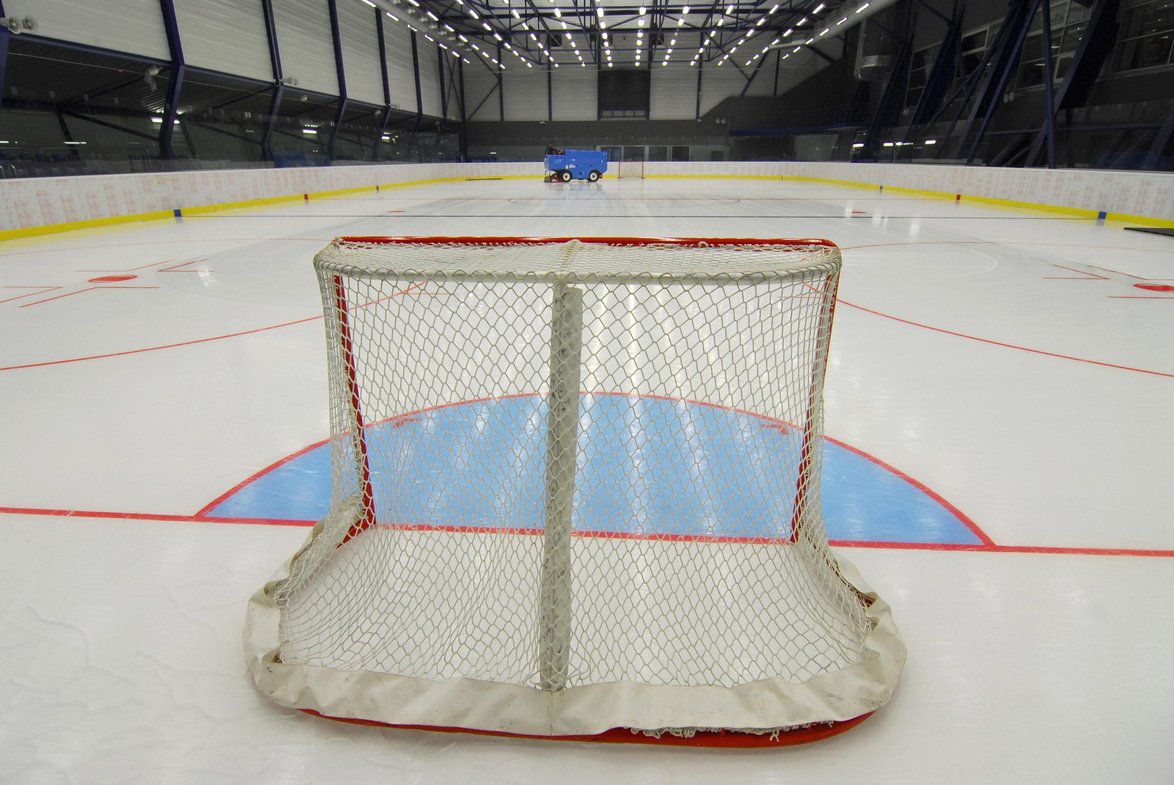 1207df638ddf6 prvý ¾ad tréningová hala hokejové majstrovstvá sveta   Glob.sk