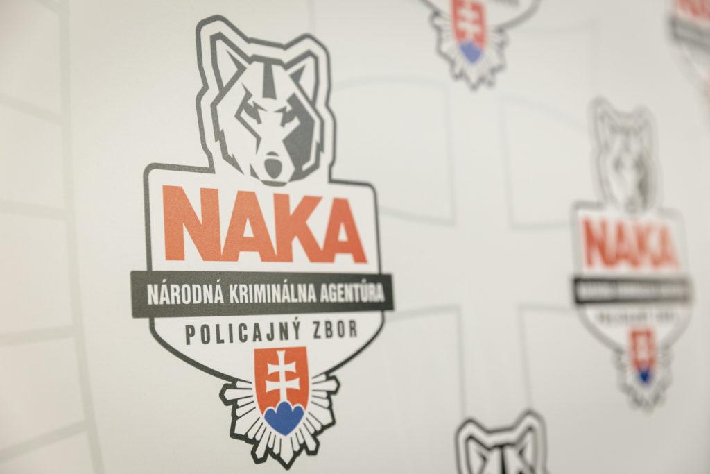 Dvojica z Kuciakovej kauzy má na krku ďalšie obvinenie z vraždy | Glob.sk