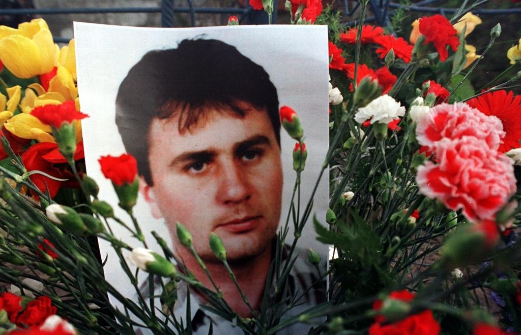 Vražda Remiáša je už premlčaná. Napriek tomu jej vyšetrovanie pokračuje | Glob.sk