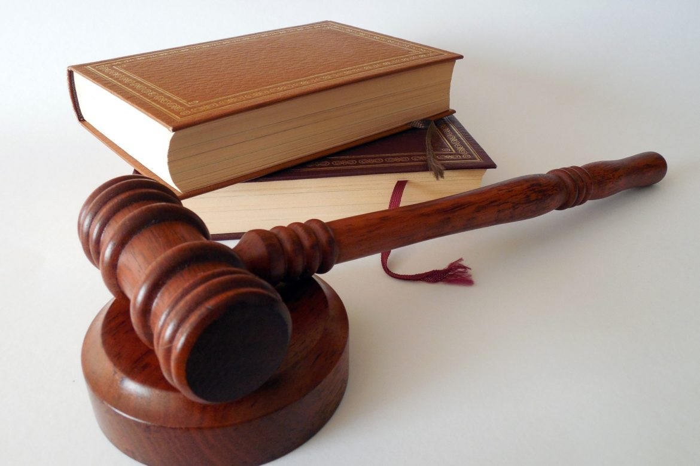 Počet voľných sudcovských miest má po novom určovať transparentný ...