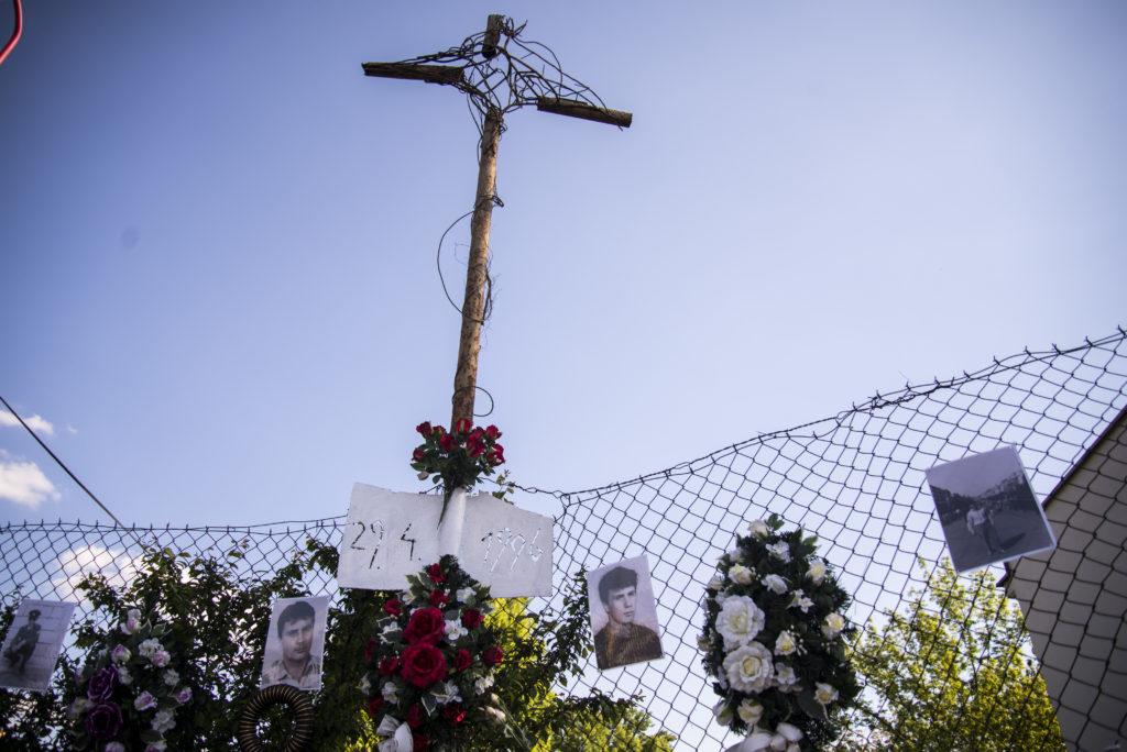 Smutné výročie vraždy Remiáša. Amnestie sú zrušené, no zatiaľ nie je nikto obvinený | Glob.sk