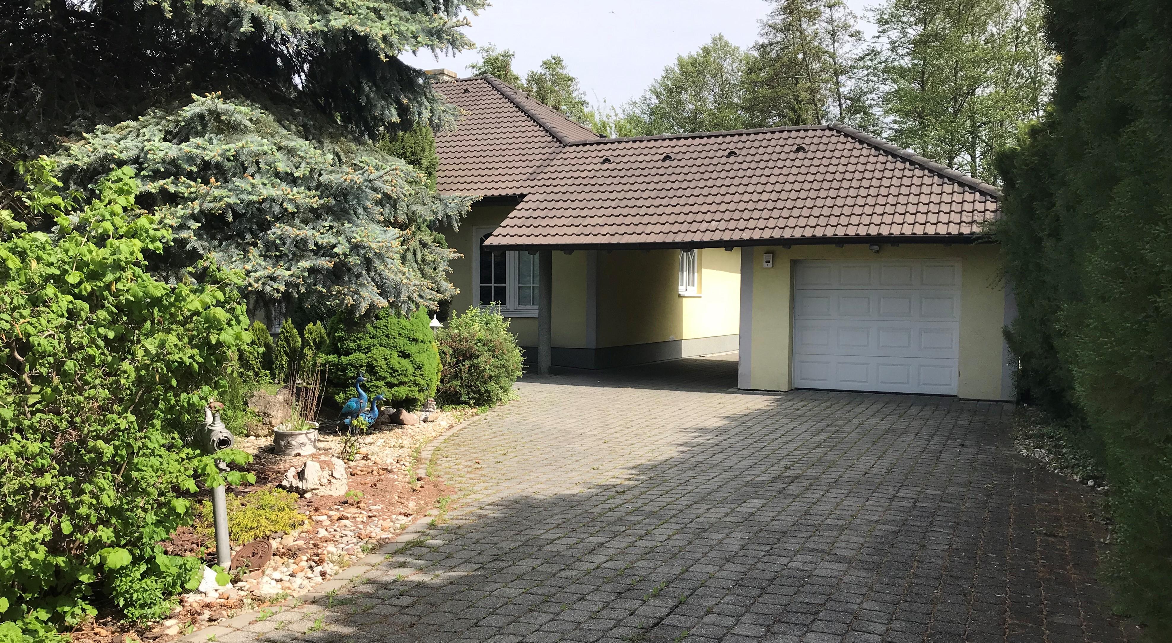 64f119c20 ... Po úteku Viliama Mišenku do zahraničia jeho dom nie je prázdny. Kto v  ňom teraz žije?