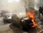 AP Photo/Francisco Seco