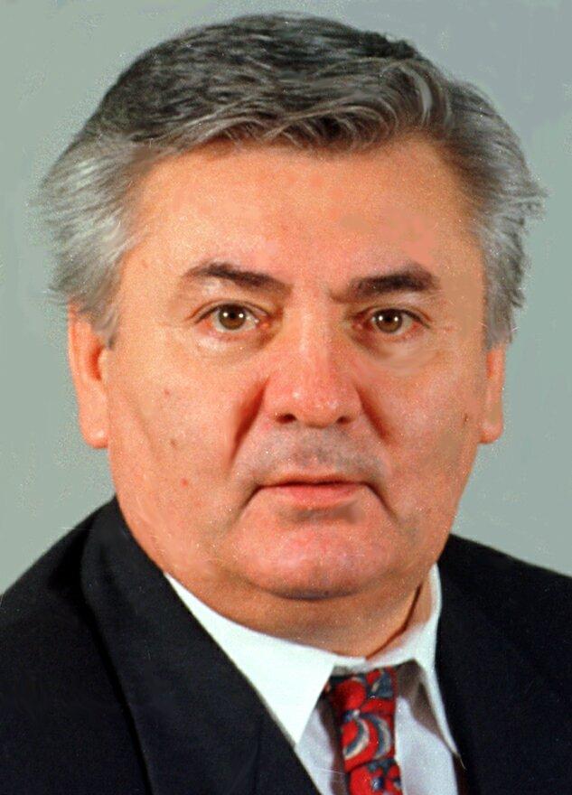 Rozhodnutie ukrajinských orgánov v kauze vraždy Jána Duckého sa prekladá | Glob.sk