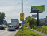 Z Bratislavy zmiznú billboardy.