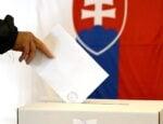 Voľby starostov a primátorov.
